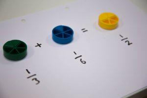 Matematiikka lääketieteellisen pääsykokeessa