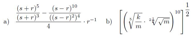 Matematiikka lääkis
